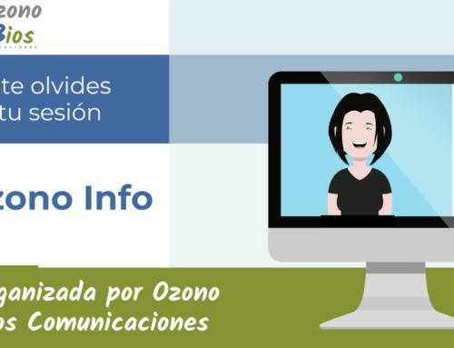Servicios de comunicación: Opción Vídeo 1