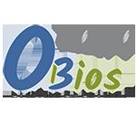 Ozono Bios Comunicaciones S.L. Logo